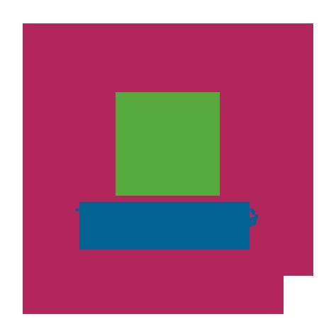 Tubérculos e Raízes