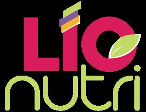 logo-lionutri