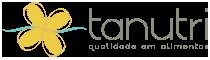 Logo_Tanutri_11
